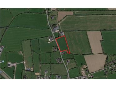 Main image of c. 3.03 Acres at Gainstown, Navan, Meath