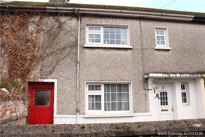 5 William Street, Nenagh, Co. Tipperary