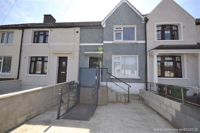 Main image for 155 Landen Road, Ballyfermot, Dublin 10