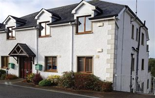 Apt. 10 Woodford View, Ballyconnell, Cavan