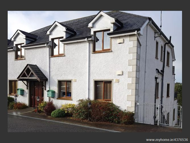 Main image for Apt. 10 Woodford View, Ballyconnell, Cavan