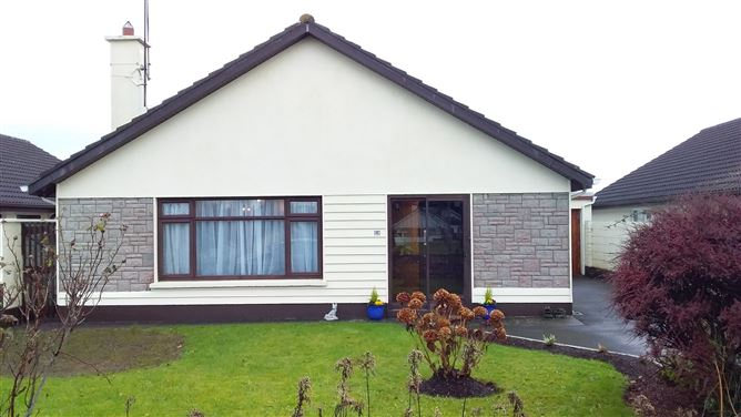 Main image for 56 CLOONARKIN DRIVE, Oranmore, Galway