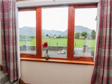 Main image of Garradh Mhor,Ballachulish, The Highlands, Scotland
