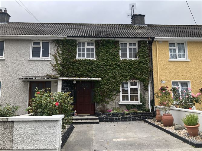 Main image for 29 Hawley Park, Tralee, Kerry