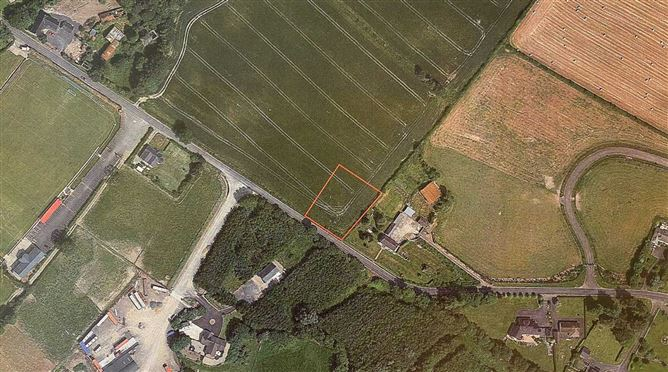 Main image for Site at Ballinlough, Knockbridge, Dundalk, Co. Louth