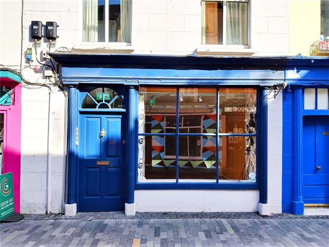 Main image for Ground Floor Unit, 16 Ashe Street, Clonakilty, Co Cork, P85 E193