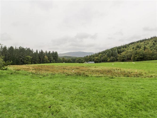 Main image for Maes Yr Eglwys Wen,Dolgellau, Gwynedd, Wales