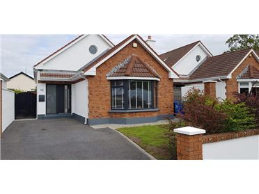 Main image for 19 Woodfield, Galway Road, Tuam, Galway