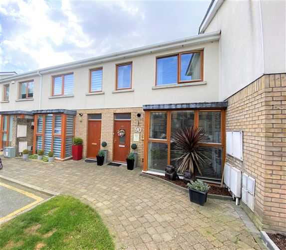 Main image for 90 Clearstream Court, Finglas, Dublin 11, D11HK49