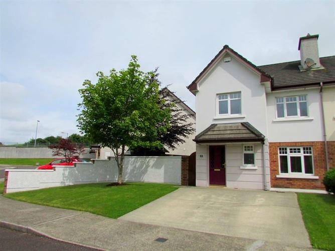 Main image for 10 East Avenue, Ballyvolane, Cork