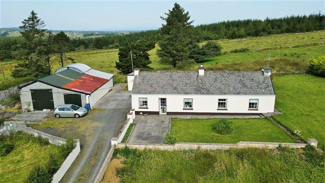 Main image for Bockagh, Ballaghaderreen, Roscommon