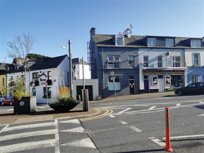 Main image for Main Street, Clifden, Galway