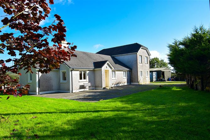 Main image for Youngstown, Taghmon, Wexford