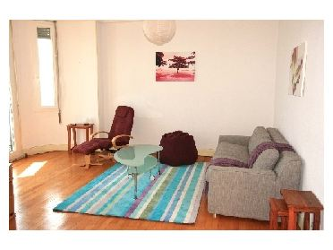 Main image of apartment , Nice, Provence-Alpes-Azur