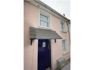 Photo of 4 Brookside, Innishannon, Cork