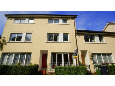 Photo of 24 Stralem Terrace, Ongar, Dublin 15