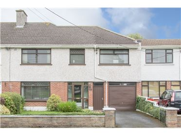 Photo of 60 Santry Close, Santry, Dublin 9
