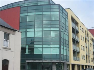 Main image of Queensgate, Dock Road, City Centre, Galway City