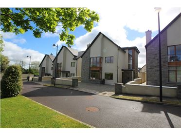 Photo of 2 Courtwood, Rochestown, Cork