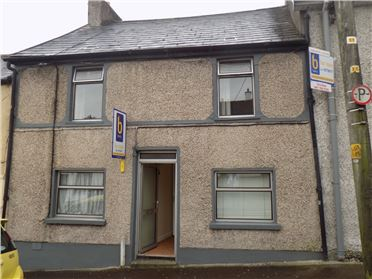 Photo of 99 Blarney Street, Cork City, Cork