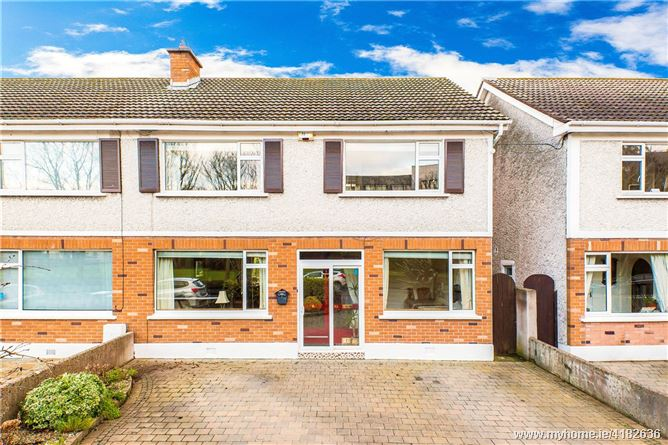 65 Bettyglen, Raheny, Dublin 5, DO5 VH39