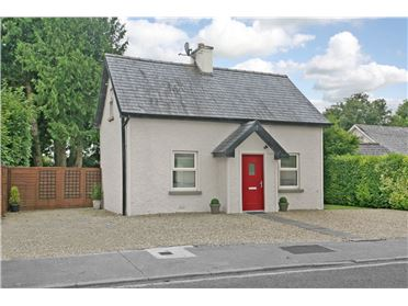 Photo of The Cottage, Railway Road, Castleconnell, Co Limerick