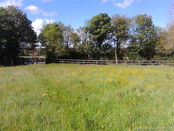 Main image for Tobeen Lane, Garristown, Co Dublin