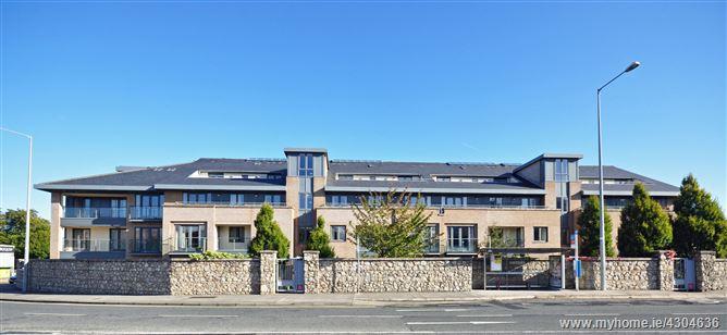 Main image of 31 Carmanhall Court, Sandyford, Dublin 18