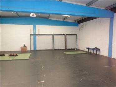 Property image of Unit 9 Ashbourne Manufacturing Park, Ashbourne, Meath