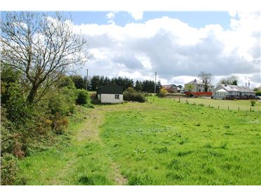 Photo of Banntown, Gorey, Wexford