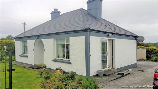 Main image for Kinard, Elphin, Roscommon