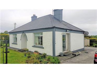 Main image of Kinard, Elphin, Roscommon
