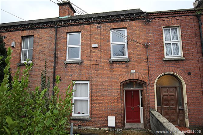 Main image for 155 Clonliffe Road, Drumcondra, Dublin 9
