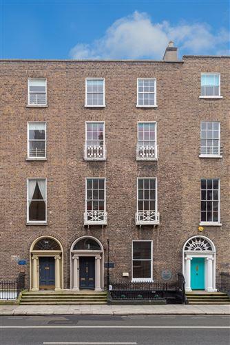 Main image for 65 Leeson Street, Leeson Street, Dublin 2