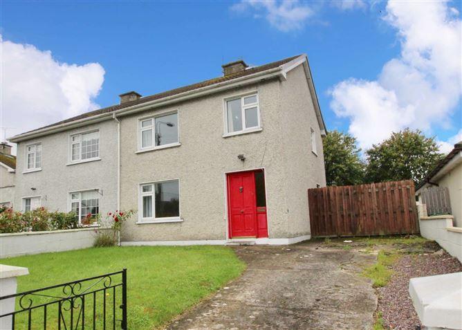 Main image for 4 Rural Houses, Main Street, Caherconlish, Co. Limerick