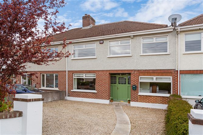 Main image for 79 Larchfield Road, Goatstown, Dublin 14