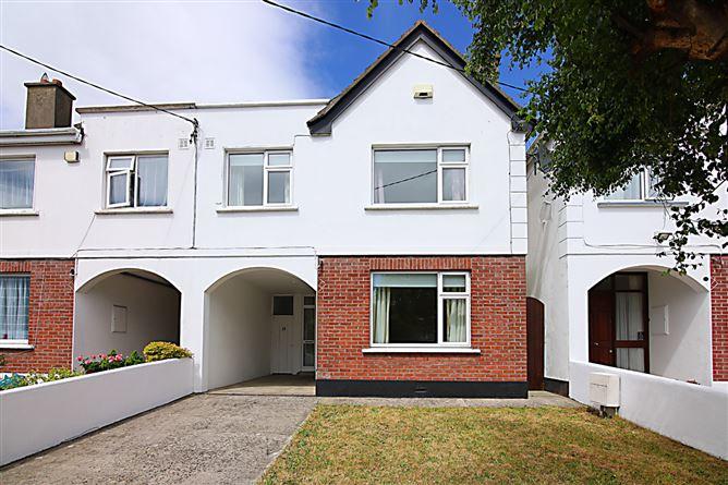 Main image for 13 COOLATREE CLOSE, Beaumont, Dublin 9