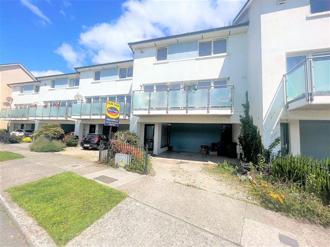 Main image for 29 Delhurst Avenue, Ongar, Dublin 15, D15E8C6