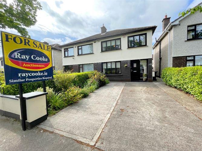 Main image for 177 St. Johns Road West, Clondalkin, Dublin 22