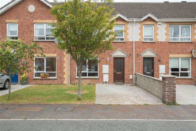 Main image for Knockbrack Downs, Matthews Lane, Drogheda, Louth