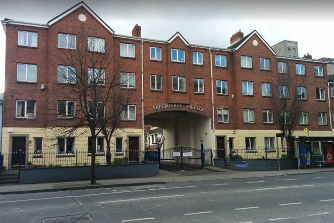 Main image for Shelbourne Village, Ringsend, Dublin 4