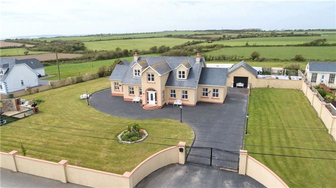 Main image for Templetown,Fethard On Sea,Co. Wexford,Y34 CA26