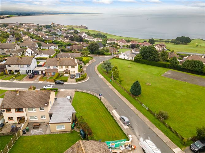 Main image for Site At 16 Seafield,Wicklow Town,A67 RY94