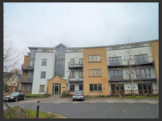Main image for O'Casey Hall, Castleknock,   Dublin 15