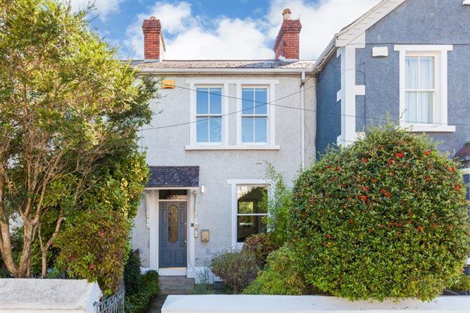 Main image for 7 Grangegorman Villas, Dublin 7, Dublin