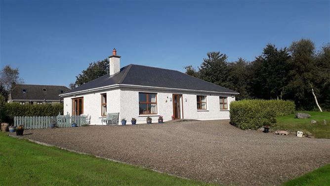 Main image for Castleview, Villierstown, Dungarvan, Waterford