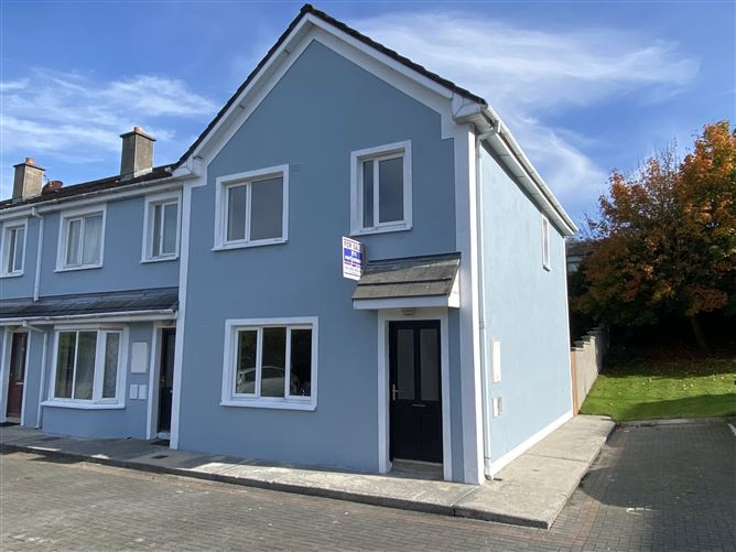 Main image for 8 The Orchard, Michael Street, New Ross, Wexford