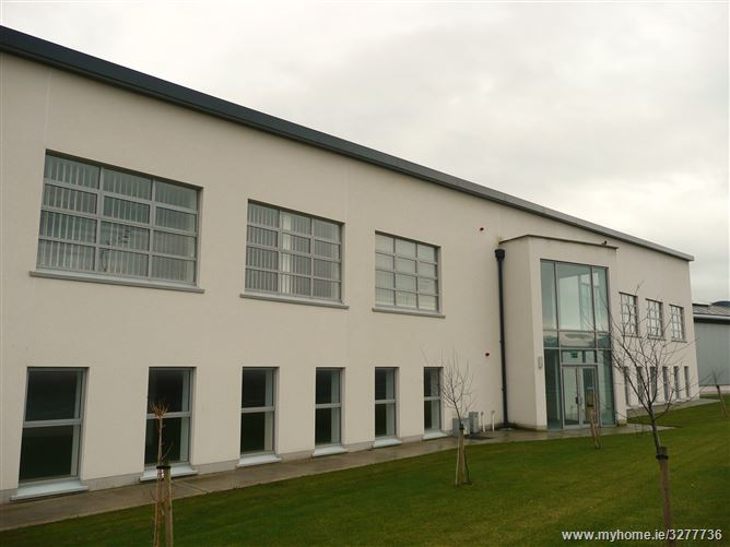 Unit A10, Network Enterprise Park, Kilcoole, Wicklow