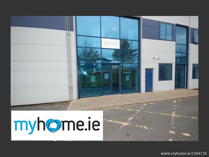Block 1A (Ground Floor Rear) Cleaboy Business Park, Old Kilmeaden Road, Waterford City, Co. Waterford