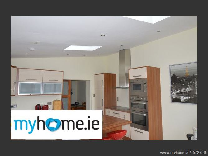Leighlin Road Crumlin Dublin 12 Lettings